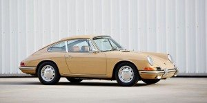 Porsche-Seinfeld-5