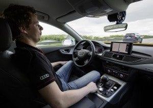 לימוד נהיגה מכונית אוטונומית 997