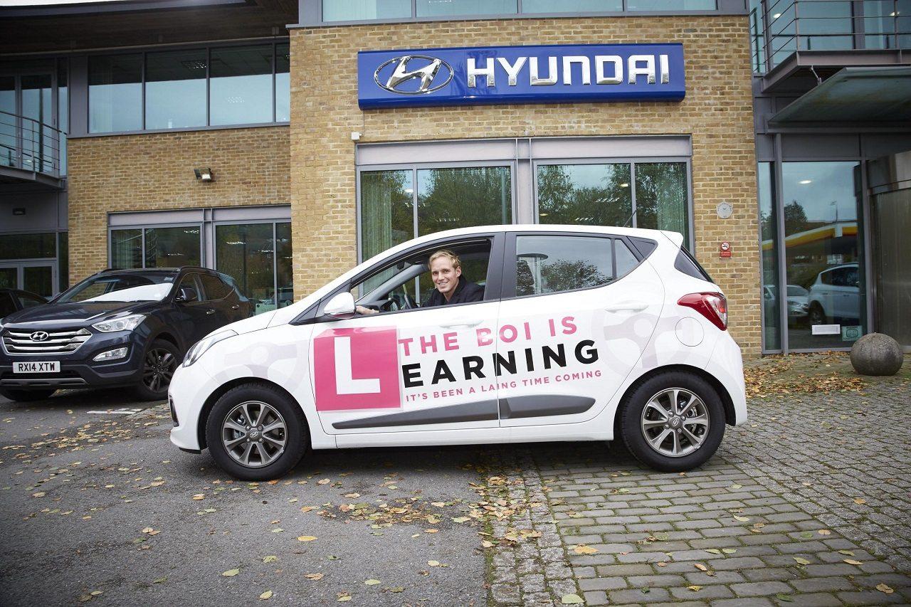לימוד נהיגה 6634