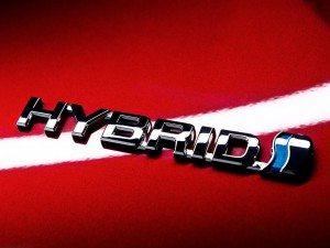 Toyota-Prius-
