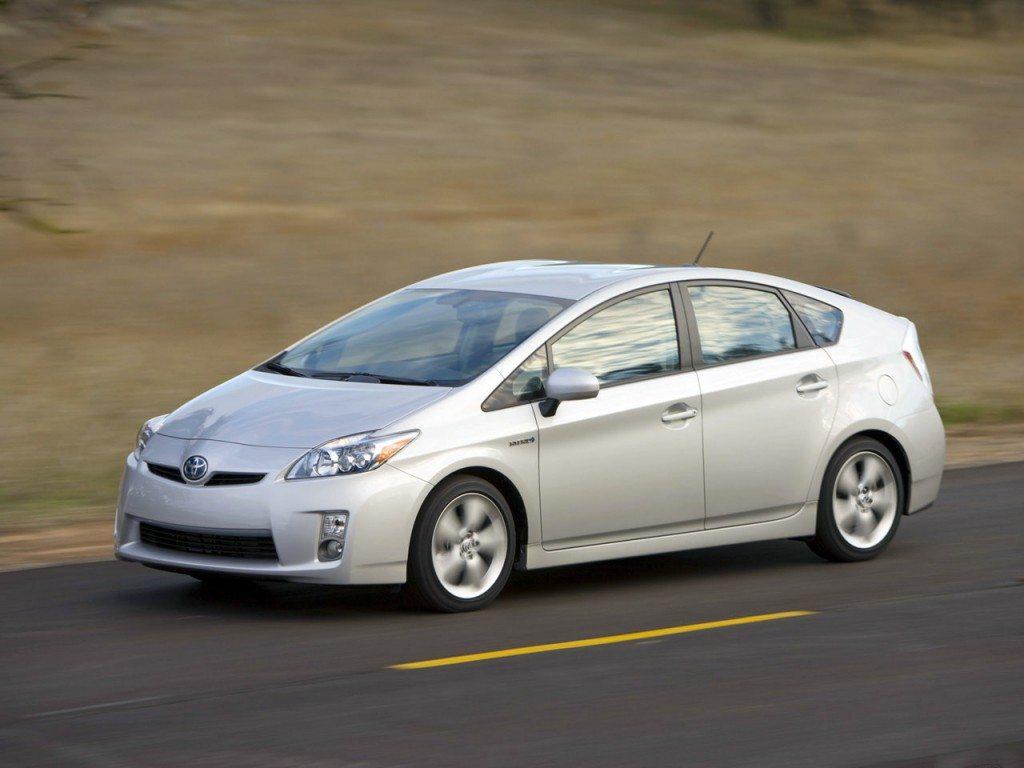Toyota-Prius-201