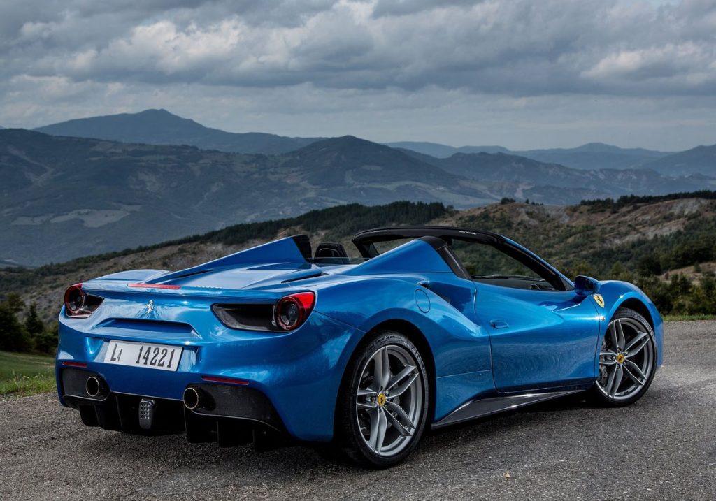 Ferrari-488_Spider-2016-1280-17