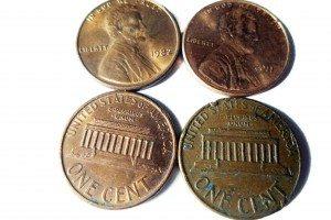 cent3