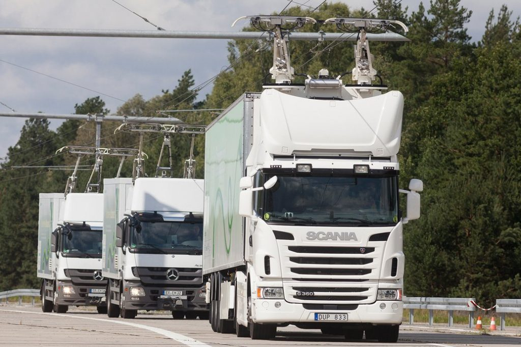 scania-electric-highway-1_1035