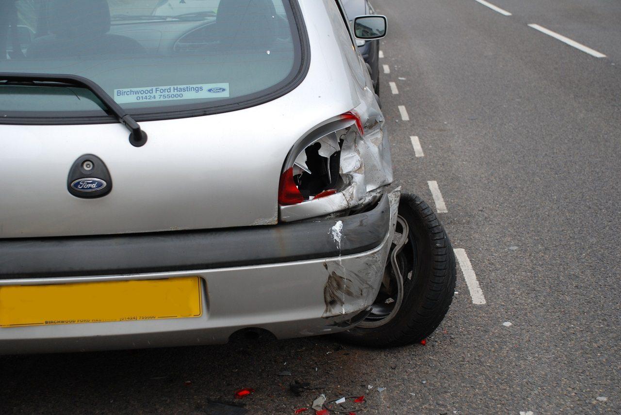 תאונה 0621