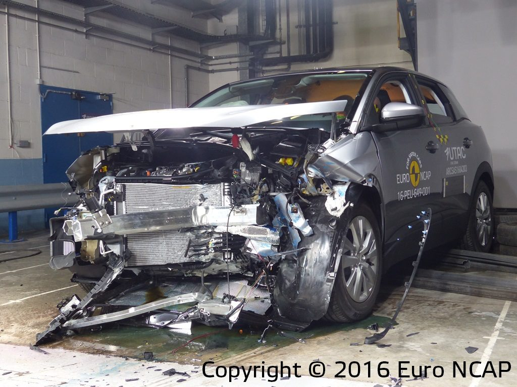 Euro NCAP פיג'ו 3008 - 2016.jpg - 004