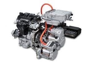 2015-NissanNoteePower-05