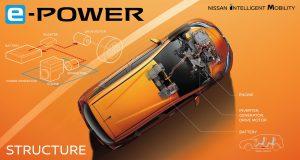 2015-NissanNoteePower-08