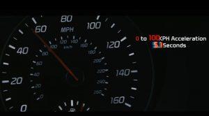 קיה טיזר לקראת דטרויט 2017 - GT - 004